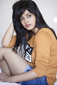Nanditha swetha latest photo session-thumbnail-5