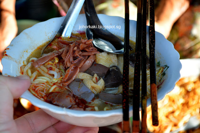 Penang-White-Curry-Noodles