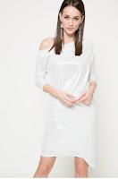 rochie-kiss-my-dress-4