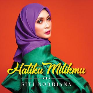 Download Songs Siti Nordiana - Hatiku Milikmu