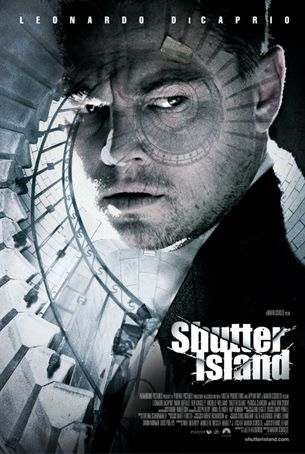 Shutter Island 2010 Dual Audio