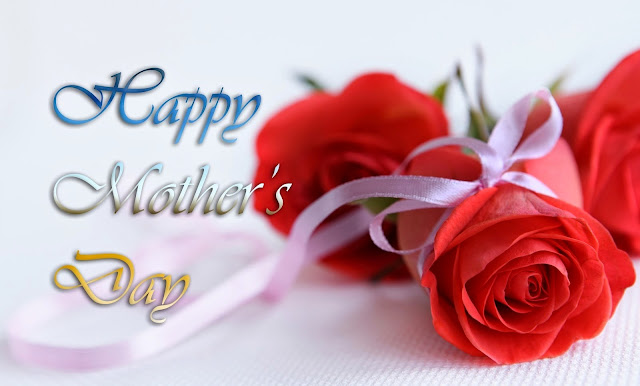 Mothers Day HD Wallpaper Download