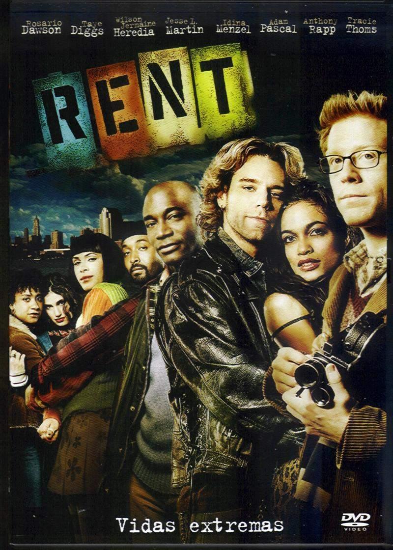 rent-poster jpg