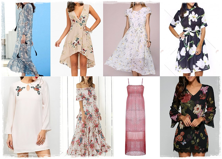 chiffon-floral-dress-shopping-rosegal-wishlist-dresses-spring-summer-trends