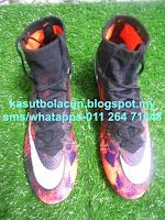 http://kasutbolacun.blogspot.my/2017/04/nike-mercurial-superfly-fg.html