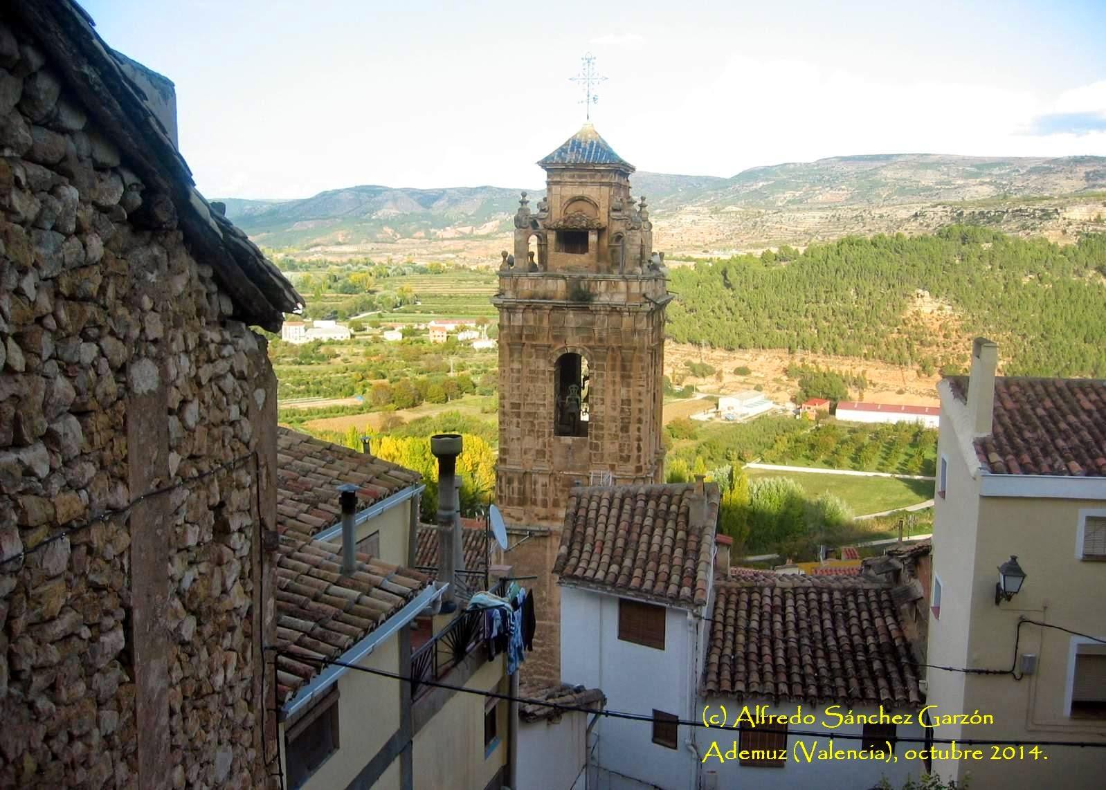 ademuz-torre-campanario-iglesia