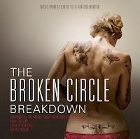 Soundtrack zu The Broken Circle Breakdown
