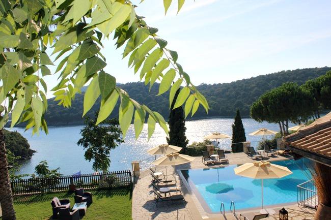 Domotel Agios Nikolaos hotel