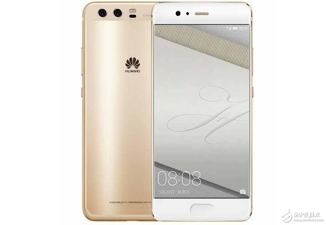 Huawei Recovery Transfer: How to Recover Deleted Photos