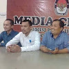 """Sudah Di buka Pemantauan Panwas """"kota Tangerang"""""""