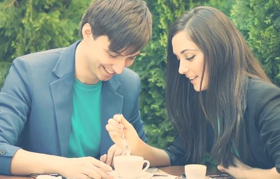 meningkatkan peluang mendapatkan pasangan dengan keakraban