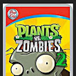 Download Plants VS Zombies 2 Pc Game Free Full Version ~ Plants vs Zombies 2Plants vs Zombies 2: Download Plants VS Zombies 2 Pc Game Free Full Version