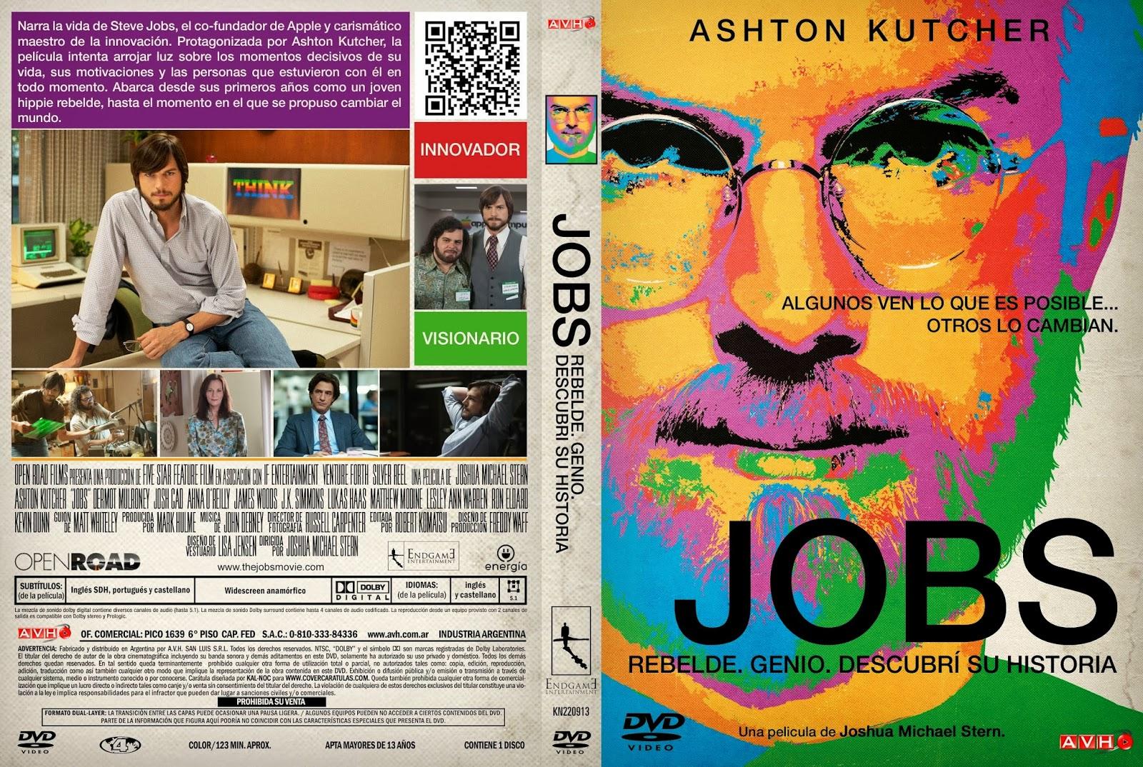 Jobs For Teens Dvd Video 20