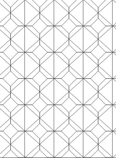 3 Snf Matematik Boyama Etkinlikleri Ust Ev Boyama Sayfasi