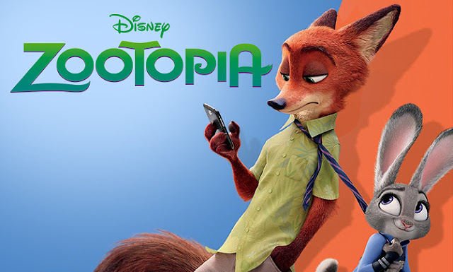 Try Everything Shakira Lirik Lagu Dan Terjemahan (Soundtrack Zootopia)