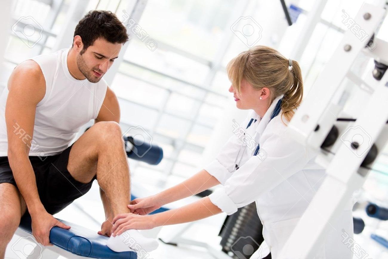 Tips Olahraga dan Fitness bagi Pemula yang Belum Pernah Sama Sekali