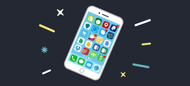 bisnis online.aulianza - Bisnis Online ala Mahasiswa - Sambil Ngopi Bermodalkan Smartphone dan Wi-Fi Gratis