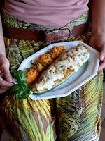 https://salzkorn.blogspot.com/2018/07/zucchini-kutter.html