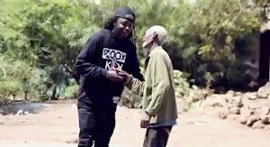 Download Video | Boox - Mtafurahi