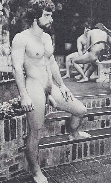 Derek yates nude model sex porn images