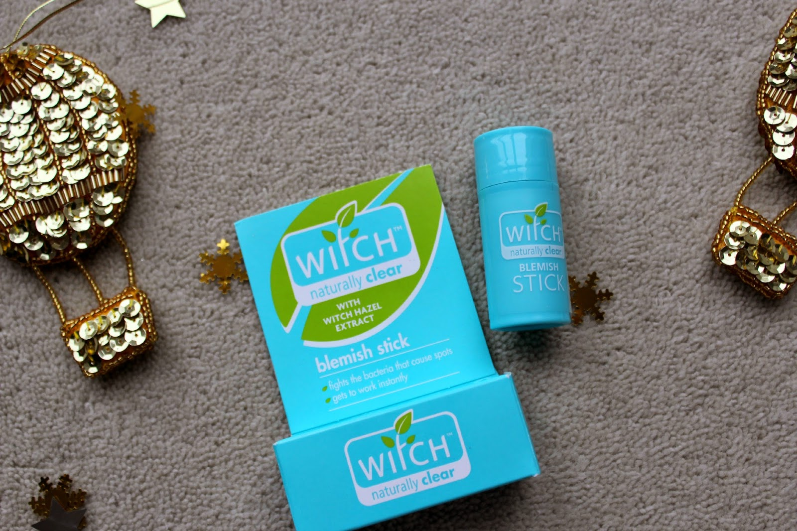 witch-blemish-stick
