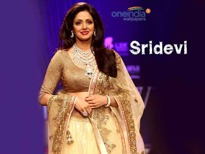 Sridevi Death : Sridevi Death Cause, Height, Wiki, Biography, Weight, Husband, Daughters