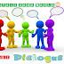 Santali Dialogue/Dilog Mp3 Free Download