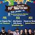 48ª Festa das Marocas começou em Belo Jardim, confira as atrações