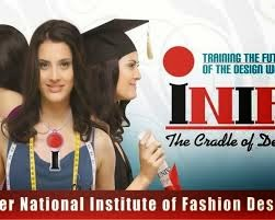 Best Fashion Designing College Bangalore Best Fashion Designing College Bangalore Top Interior Designing Colleges