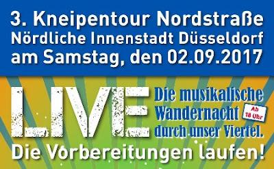 http://www.livemusik-kneipentour.de/
