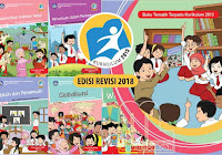 Download Buku K13 Kelas 6 Semester 1 Sd Mi Revisi 2018 Ayo Madrasah