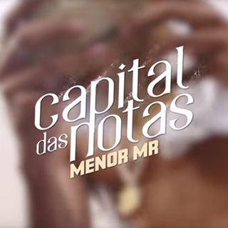 Baixar Capital das Notas MC Menor MR Mp3 Gratis