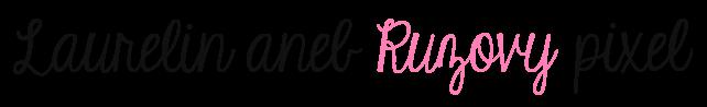 db8e4f6ffb74 Růžový Pixel  PÁTEČNÍ VYCHYTÁVKY│DIY NÁVODY