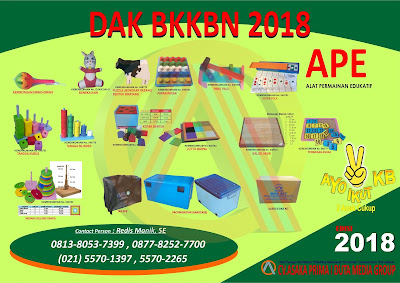 BKB KIT 2018, jual bkb kit bkkbn 2018,alat peraga edukatif, ape kit, ape kit dak bkkbn 2018, ape kit dakbkkbn, ape-kit bkkbn2018, bkb kit, bkb-kit dakbkkbn, permainan edukatif,BKB KIT,KIT BKB,KIT APE