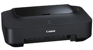 19 Cara Mudah Memperbaiki Printer Canon IP2770 Tinta Hitam Tidak Keluar