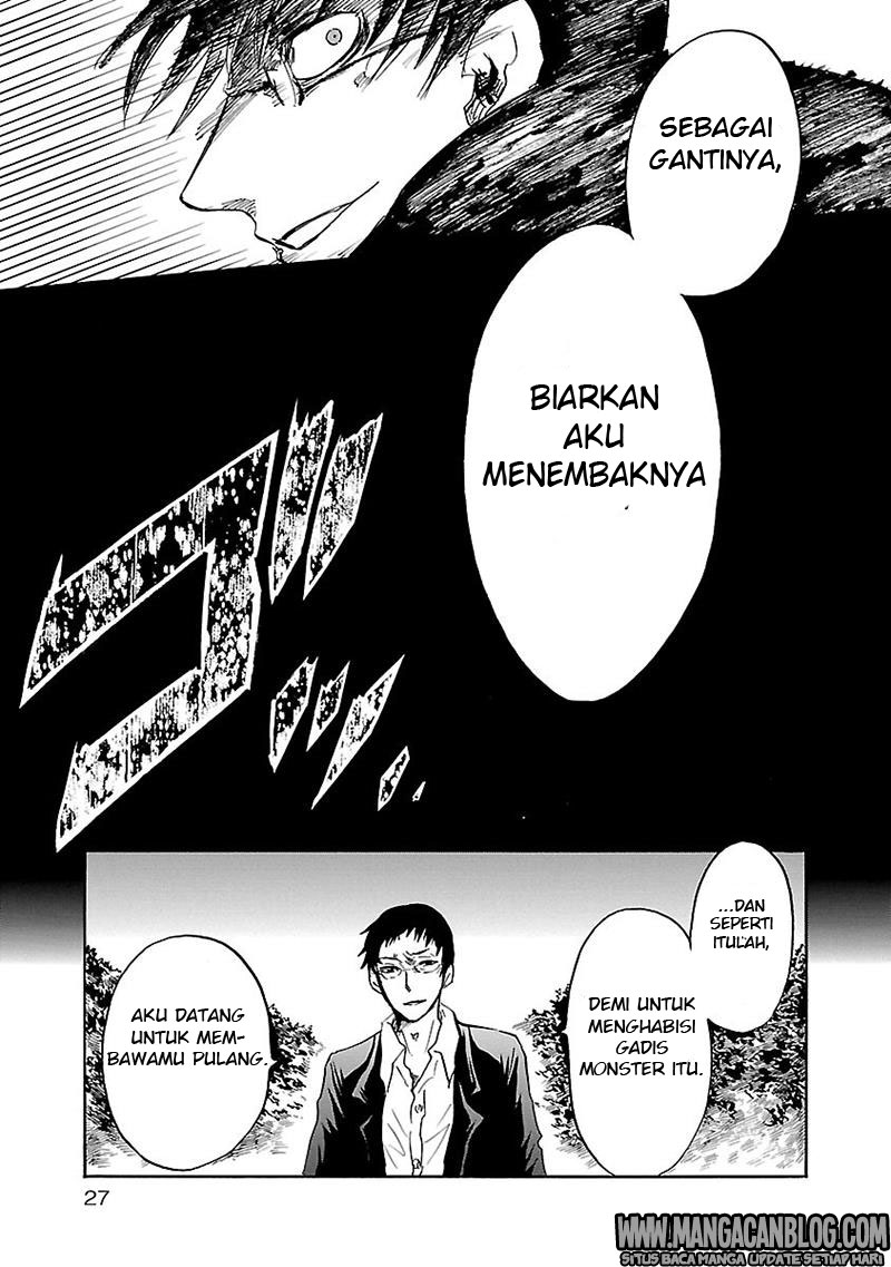 Komik pupa 023 - chapter 23 24 Indonesia pupa 023 - chapter 23 Terbaru 29|Baca Manga Komik Indonesia