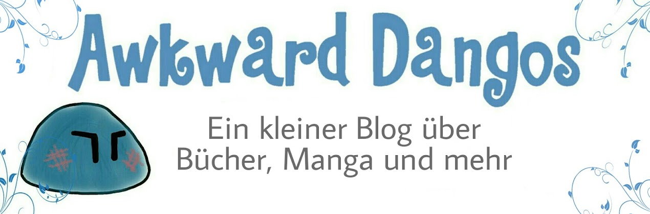 Awkward Dangos: [Blogtour] Der Da Vinci Fluch ~ Tag 4 ~ Leonardo da ...