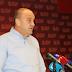 Enver Bijedić: 'CIK se ponaša potpuno autonomno, pozivamo međunarodnu zajednicu da reagira'
