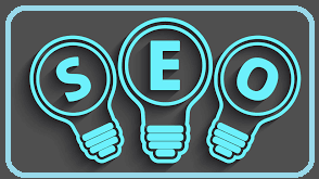 search-engine-optimization-techniques