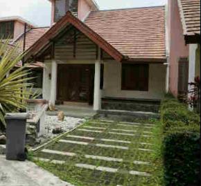 Menjadi Orang Yang Praktis Dengan Jual Rumah Murah di Bandung