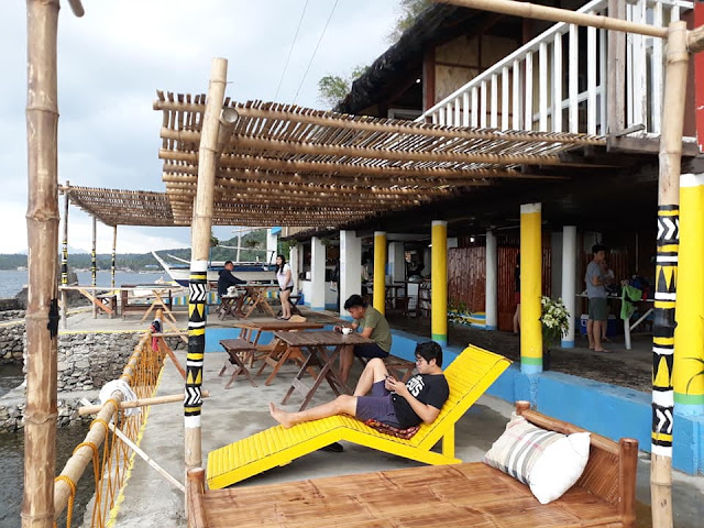 summer-cruise-dive-resort-batangas