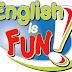 Soal dan Jawaban Latihan Ujian Nasional Bahasa Inggris SMK