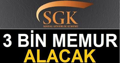 sgk-memur-alimi