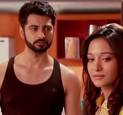 Sinopsis Beintehaa Episode 186