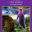 Card Of The Day-Archangel Power Tarot