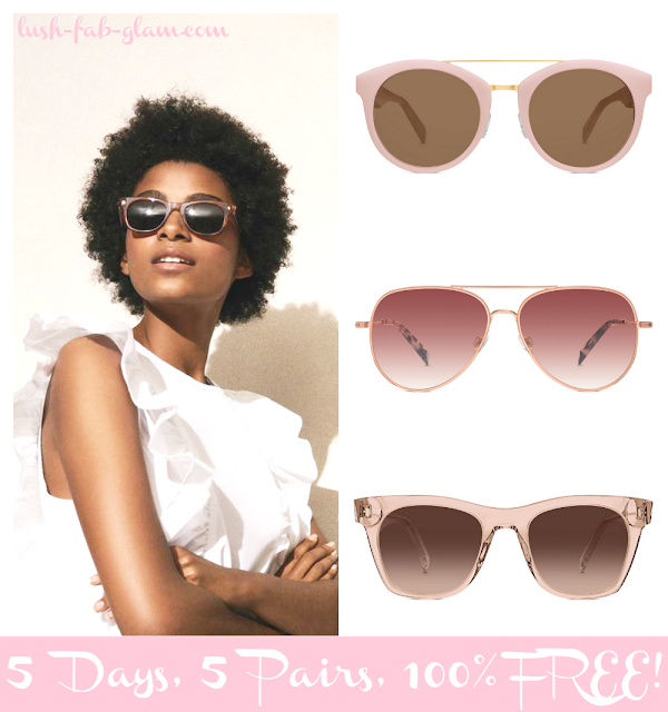 https://www.lush-fab-glam.com/2018/05/pretty-in-pink-sunglasses.html