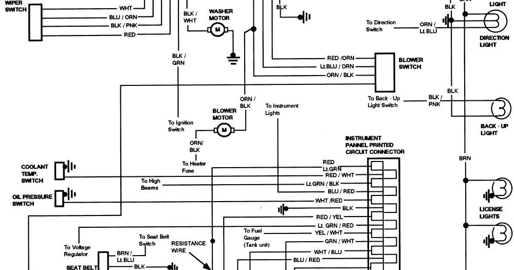 √ 1978 ford bronco wiring diagram 1971 ford bronco turn signalwiring diagram for 1969 ford bronco free download wiring