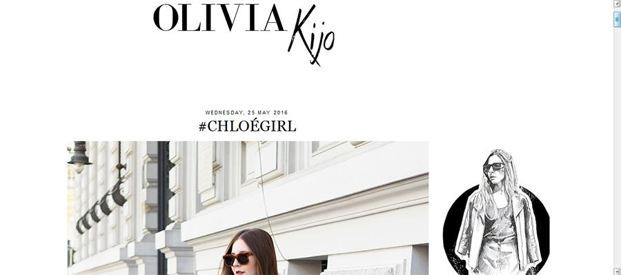http://www.oliviakijo.com/2016/05/chloegirl.html