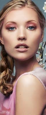 Maquillaje Juvenil 2017