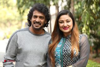 Upendra Priyanka Trivedi Chinnari Trailer Launch Pos  0106.jpg